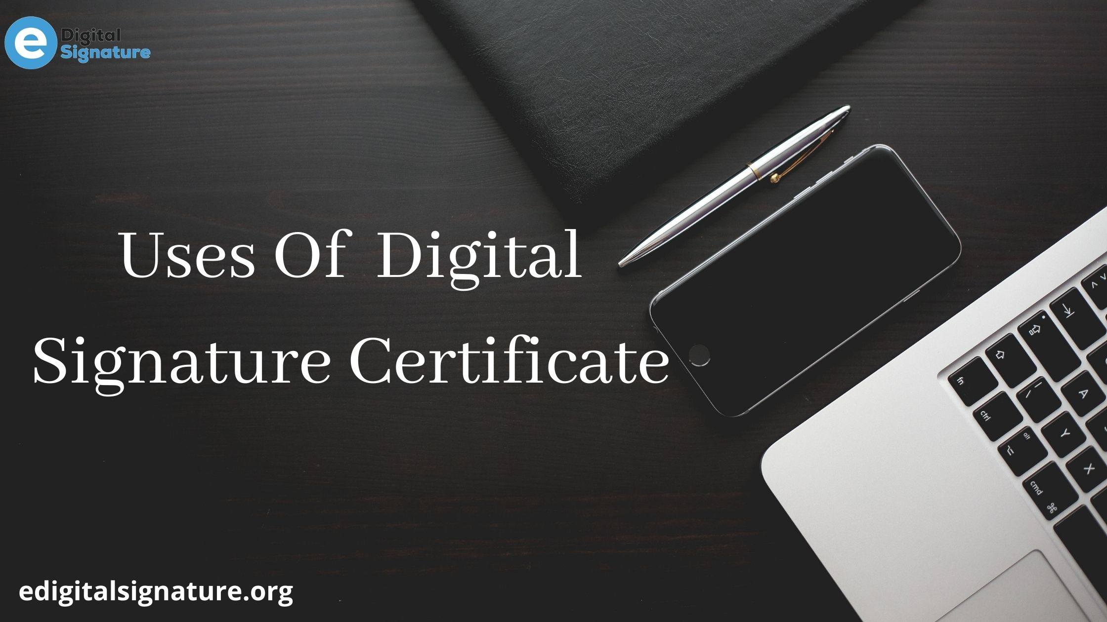 digital-signature